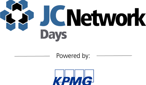 32. JC Network Days in Frankfurt(Oder)