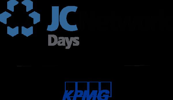 32. JC Network Days in Frankfurt(Oder)