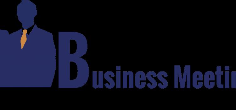 4. Business Meetings in Frankfurt/Oder