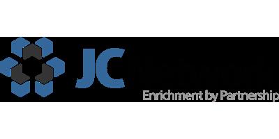 JC Network Basic Schulung
